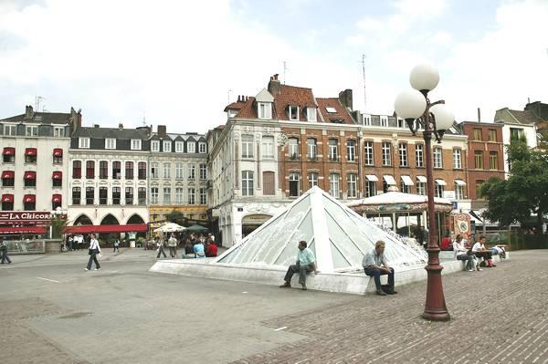Annonces Lille